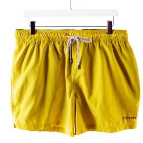 Coticcio Yellow